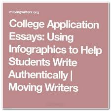 essay wrightessay how to make an introduction argumentative essay wrightessay how to make an introduction argumentative essay organization topics for
