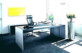 Ebay office furniture used Sydney Corner Desk With Drawers Ebay Long Computer Table Most Reception Office Furniture Used Desks Ideas Home Ipoczta Used Corner Desk Ipoczta
