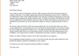 Quint Careers Cover Letter Thank You Letter For Resource Speaker