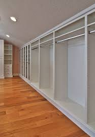 Small Picture Jamie Bevec professional closet designer with Closets by Design