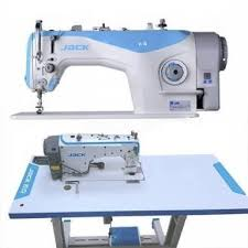 Jack Sewing Machine Price