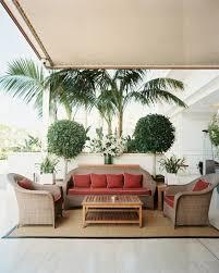 outdoor jute rug. Jute Outdoor Rugs Envialette Rug D