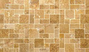 kitchen wall tiles kitchen backsplash
