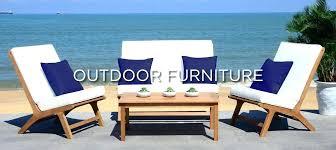 at home patio cushions depot hampton bay outdoor