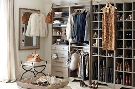 7 Tips for Organizing Your Wardrobe. How to Decorate Team ...