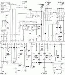 Electric vehicle wiring diagram automotive electrical symbols pdf auto hilux free manual diagrams car conversion 960