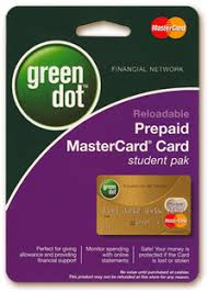 Fri, aug 13, 2021, 2:59pm edt Prepaid Debit Road Test Paying Up Front To Get Ripped Off