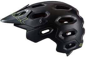 Lixada Bicycle <b>Helmet</b> Ultralight <b>EPS</b> Foam <b>PC</b> Shell Cover MTB ...