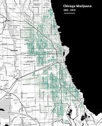 Chicago Data Mantascode