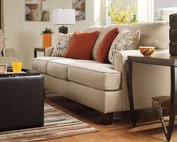 Stunning Aarons Living Room Furniture Ideas Rugoingmyway