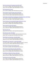 Illinois Pattern Jury Instructions Extraordinary LexisNexis Publishing Report 48 YTD
