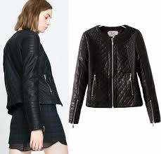 jacketers.com quilted jacket for women (25) #womensjackets | All ... & jacketers.com quilted jacket for women (25) #womensjackets Adamdwight.com