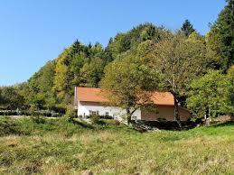 landhaus gulde llw400 in bavarian forest lallinger winkel 1
