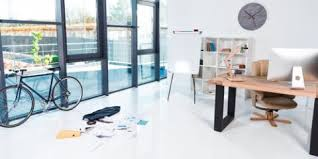 tidy office. 5 Ways To Keep Your Office Tidy In Between Professional Cleaning Services,  Honolulu, Hawaii Tidy Office