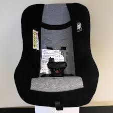 cosco scenera next convertible car seat zoom