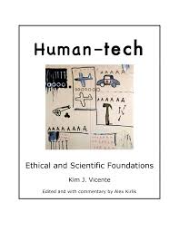 Humantech Ergonomic Design Guidelines Pdf A Human Tech Research Agenda And Approach
