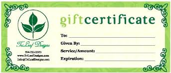 Make Your Own Gift Certificate Templates Free Make Your Own Gift Certificates Free Online Certificate Creator