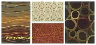 at home rugs hearth rug home depot home depot area rugs beautiful area rugs at at home rugs