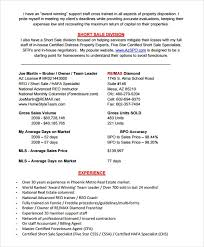 Resume Format Of Bpo Experience Cover Letter And Resume