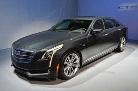 2018 cadillac news. fine news 2018 cadillac ct6 length news and update inside