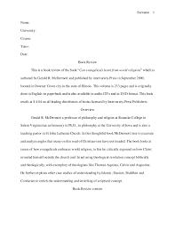 custom argumentative essay editing site au best dissertation pablo picasso essay heilbrunn timeline of art short essay about love for family history