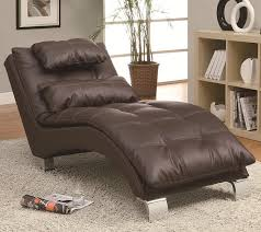 Living Room Chaises Living Room Chaises Living Room Chaises Current Obsessions Chaise