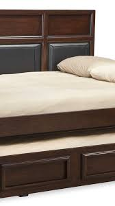 queen size day bed enjoy amusing relaxing moments with adorable
