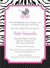 When To Send Out Baby Shower Invitations When To Send Out Baby Reply To Baby Shower Invitation