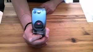 Handys 2011 - Sharp GX10i ...
