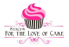 13 Best Photos Of Cake Company Logo Design Cakes Logo Design Cake