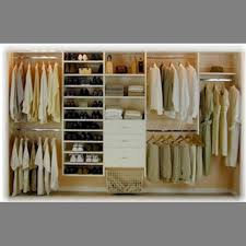 reach in closet design. Reach In Closet Design Plans Closets I