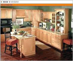 hanssem cabinet review cabinet reviews cabinet reviews arch maple cider cabinets by kitchen cabinet reviews kitchen cabinet hanssem cabinet reviews