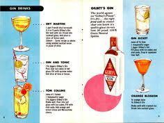 Best 25 Low Calorie Vodka Drinks Ideas On Pinterest  Low Calorie Party Cocktails Vodka