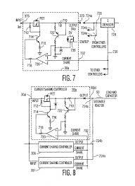 alpine ktp 445u wiring diagram luxury power factor meter and 445u alpine ktp-445a wiring diagram alpine ktp 445u wiring diagram luxury power factor meter and 445u