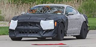 2018 ford gt500. contemporary ford inside 2018 ford gt500