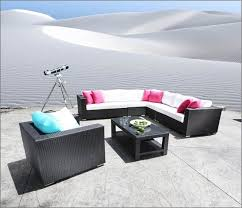 Outdoor Furniture by Goods Home Furnishings Discount Furniture Stores