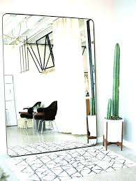 living room mirrors bedroom impressive large mirror wall best ideas on ikea uk full length wa wall mirror