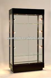 office display cases. Showcase Display Cabinets For Your Cheerful Furniture Home Design Ideas With Office Cases