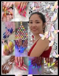 fantasy nails 29 photos 16 reviews
