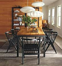 rustic dining furniture attractive rustic dining table set at stylish black room chairs with remodel 8 rustic dining furniture uk