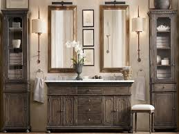 Best Bath Decor bathroom vanities restoration hardware : restoration hardware kitchen, Restoration Hardware Keller Sconce ...