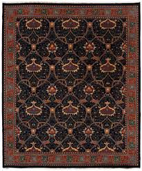 william morris hammersmith design rug