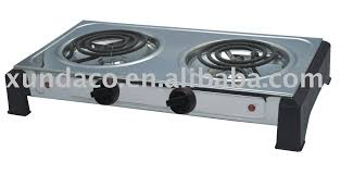 portable stove top burner. electric hot plate 2 burner - buy burner,two burners stove top,2 product on alibaba.com portable top