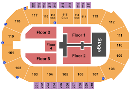 Buy Tobymac Tickets Seating Charts For Events Ticketsmarter