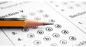 Career Assessments Career Tests Are They Helpful In Selecting A Career