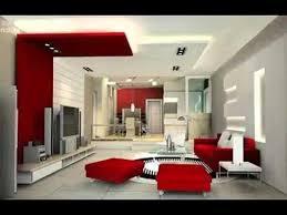 home interior design catalog. desain interior rumah minimalis sederhana home design catalog