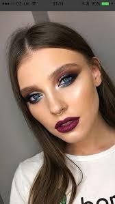 Pin by Eleana Jones on Artistry   Doll makeup tutorial, Doll eye ...
