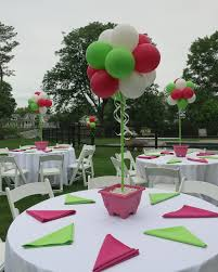 Owl Balloon Decorations Great Event Decorations Of Fairfield County Connecticut