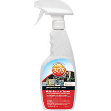 Amazon 303 Multi Surface Cleaner Spray All Purpose Cleaner