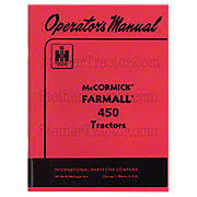 farmall wiring diagram at steiner tractor parts